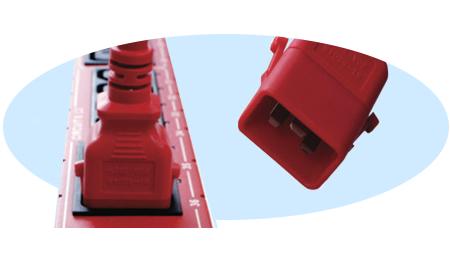 feature-securelock-power-cords-4