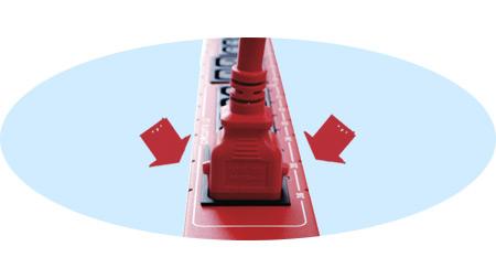 feature-securelock-power-cords-1