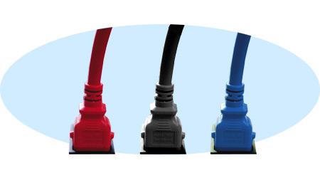 feature-securelock-power-cords-2