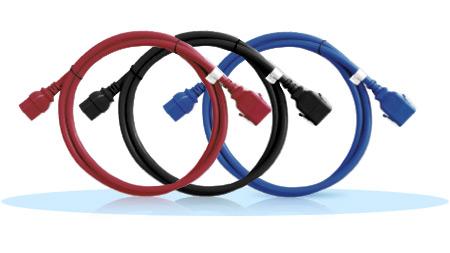 feature-securelock-power-cords-3