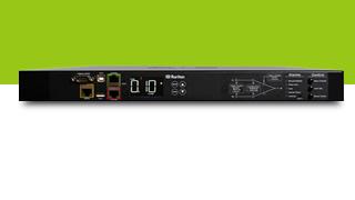 listing-rack-transfer-switch