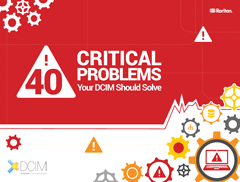 40-critical-problem-small_5_Page_01