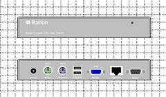 visio-masterconsole-user-station-stencils