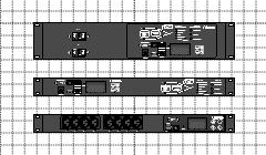 visio-transfer-switch-thumbnail